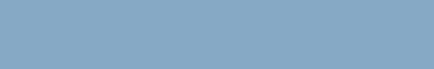 助産院 ぽわんと|山口県山口市小郡上郷| よもぎ蒸し 母乳育児ケア 自力整体教室